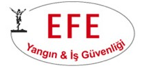 efe-yangin-ve-is-guvenligi